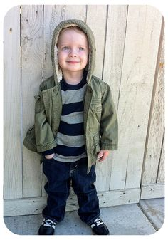 #toddler #Fall #Fashion #swag