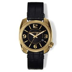 The Pilot II Watch; Vince Camuto - $175