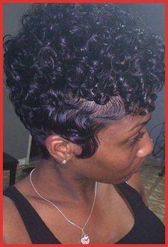 Ananas Wellen Frisur 162466 827 Besten Coolen Frisuren Bilder Auf Pinterest Im Jahr 2018 162466 Ananas Besten Frisuren Naturliche Frisuren Coole Frisuren
