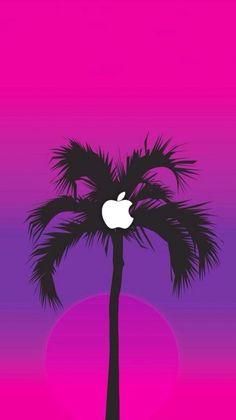 Apple Wallpaper Iphone, Best Iphone Wallpapers, Apple Iphone, Love Wallpaper, Wallpaper Backgrounds, Apple Background, Halloween, Walls, Image