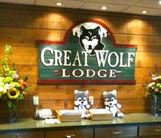 Money Saving Tips for Great Wolf Lodge