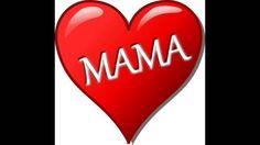 Muttertagslied - Lied zum Muttertag - Lied für die Mutter - lustige Musi...