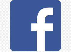 Logo Facebook, Facebook Marketing, Facebook Messenger Logo, Imagenes Mary Kay, Facebook Platform, Youtube Instagram, Happy Panda, Banner Background Images, Youtube Logo