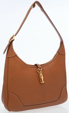 7d264ac4bcfa The Trim bag is one of Hermes  most enduring designs
