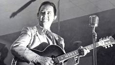 Documentaries feature music, visual art, drama, dance, and literature. Merle Travis, Old Country Music, Music Tv, Rockabilly, Kentucky, Guitars, Documentaries, Muse, Tv Shows