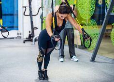 Atteignez votre objectif de perte de poids, de prise de masse, de renforcement musculaire, de remise en forme avec un coach sportif à domicile sur Paris