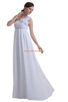 Eté Robe de mariée 2014