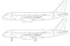 a319_line_drawing_v2500_engines.jpg (1024×683)