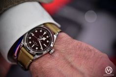 Top 5 Watches from Baselworld 2016 by Frank Geelen   https://monochrome-watches.com/top-5-watches-from-baselworld-2016-by-frank-geelen/