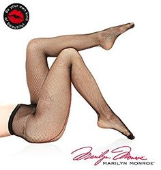 e52129356 26 Best Marilyn Monroe Socks   Hosiery images