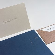 Gifts gifts... and a little treat for yourself. This week we'll be offering a special gift with every purchase - details coming soon #thankyoucard #2017diary #2017planner #envelope #threegoodthings #compilation #collection #thisonesforme #stationery