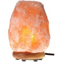 Natural Salt, Be Natural, Natural Crystals, Natural Living, Natural Foods, Natural Glow, Healing Crystals, Natural Healing, Himalayan Salt Crystals