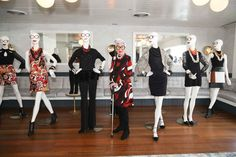 Iris Apfel Thinks Dressing For Your Age Is 'Stupid' - Fashionista