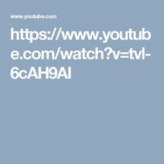 https://www.youtube.com/watch?v=tvl-6cAH9AI