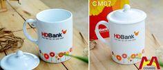 ly HD Bank