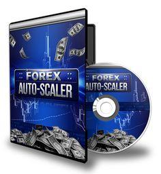 Форекс AutoScaler | Forex скальпинг | Торговля на Форекс