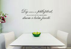 Dj, Home Decor, Decoration Home, Room Decor, Home Interior Design, Home Decoration, Interior Design