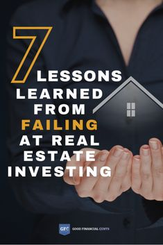 Stick With What You Know and Love Other than the book by Carlton Sheets, the sum total of my accumulated real estate investment knowledge was zero.