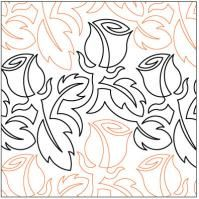 Rosewood-quilting-pantograph-pattern-Lorien-Quilting.jpg