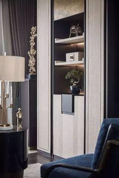 Luxury Interior, Luxury Furniture, Modern Interior, Interior Design, Modern Luxury, Living Room Furniture, Home Furniture, Furniture Design, Rustic Furniture