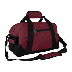 388b46bbd1c 33 best Gym Bags images | Gym Bag, Gym bags, Sports bags