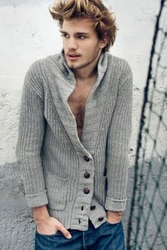 d82644d39 10 Best KNIT yourself a cardigan (men s unisex) images