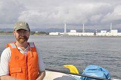 Examining the Fate of Fukushima Contaminants - A Fraction of Buried, Ocean Sediment Uncovered by Typhoons, Carried Offshore by Currents: Mobile WHOI.edu