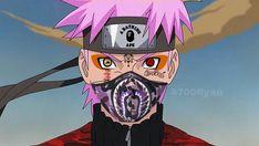 Naruto Uzumaki Art, Naruto Vs Sasuke, Naruto Fan Art, Naruto And Sasuke Wallpaper, Wallpaper Naruto Shippuden, Naruto Supreme, Arte Yin Yang, Anime Gangster, Anime Villians