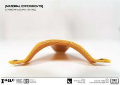 3D Printing: Printing in Orange Peel?! - http://3dprintingindustry.com/news/printing-orange-peel-83086/