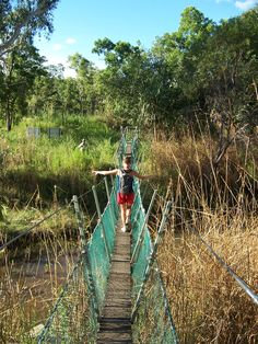 Kakadu tours & travel in The Top End overview Kakadu National Park, National Parks, Australian Continent, Solomon Islands, Largest Countries, Small Island, Vanuatu, Papua New Guinea, Commonwealth