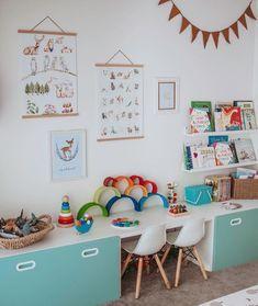 Essential Sensory Room Ideas for Autism - Spectrum Sense For Moms Small Space Interior Design, Interior Design Living Room, Kids Bedroom, Bedroom Decor, Ideas Dormitorios, Playroom Design, Toy Rooms, Little Girl Rooms, Kid Spaces