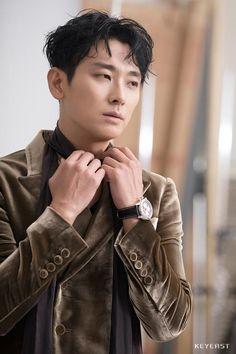 Handsome Korean Actors, Jay Ryan, Francisco Lachowski, Boys Over Flowers, Gong Yoo, Royal Weddings, William Kate, Jason Momoa, Katrina Kaif