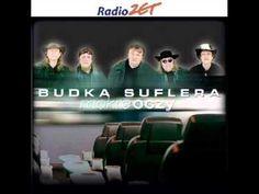 Budka Suflera - Mokre oczy (2002) Music, Movies, Movie Posters, Musica, Musik, Films, Film Poster, Muziek, Cinema