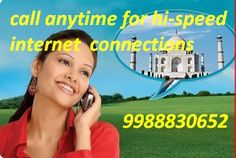 airtel broadband services in Chandigarh, airtel broadband services in Mohali, airtel broadband services in panchkula, and each service like Wifi, 4G,  Leased Line, Broadband etc. We deals in every area of Chandigarh, Ludhiana, Derabassi, mohali, panchkula, zirakpur, landra, kharar etc.