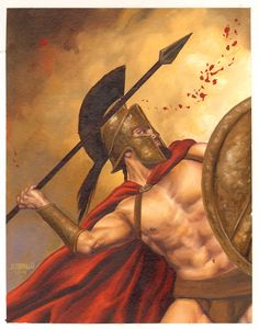 Google Image Result for http://www.collectingfool.com/unpublished/carrillo-spartan.jpg