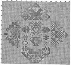 254 best Quaker Style Cross Stitch images on Pinterest