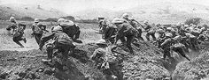 IWM exhibit for WWI anniversary to display first flag to be raised in Gallipoli - http://www.warhistoryonline.com/war-articles/iwm-exhibit-wwi-anniversary-display-first-flag-raised-gallipoli.html