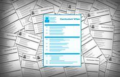 10 consejos para enviar tu curriculum por email