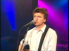 Rest of the Day Off | Neil Finn