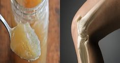 rigenerare ossa cartilagini