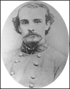 George Washington Gordon (1836-1911) Tennessee  Brigadier General (CSA) Graduated from VMI.  Rose to command the 11th Tennessee Infantry.  Captured at Franklin, appointed brigadier general while captured.  Appointed or elected to positions in local, state, and national government, he was the last Confederate general to sit in Congress.