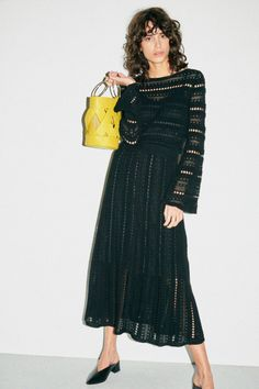 FRAY I.D 2018 Spring Summer 1st Collection Pre Order vol.2|ファッション通販|ウサギオンライン公式通販サイト