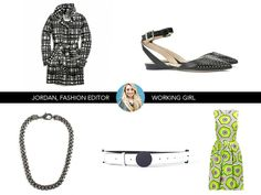 Best Practices | Spring Fashion, Beauty, and Home Finds 2014 | Everywhere