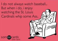 Hunter Pence, St Louis Cardinals, The St, Someecards, Memes, Meme