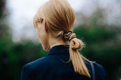 Le 21ème / Lululeika Ravn Liep | Paris  #Fashion, #FashionBlog, #FashionBlogger, #Ootd, #OutfitOfTheDay, #StreetStyle, #Style
