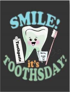 Shop Funny Dentist Dental Hygienist Pinback Button created by SmileEmporium. Dental World, Dental Life, Dental Health, Dental Art, Happy Dental, Oral Health, Dentist Quotes, Dentist Humor, Funny Dentist