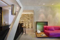 Galeria - Apartamento MM / Studio RO+CA - 20