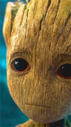 Marvel Avengers Movies, Marvel Comics Superheroes, Marvel Films, Marvel Funny, Marvel Art, Marvel Memes, Groot Avengers, Thanos Marvel, Baby Groot