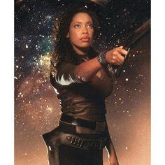 Gina Torres, Wonder Woman, Superhero, Fictional Characters, Women, Fantasy Characters, Wonder Women, Woman