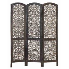 Laurel Room Divider